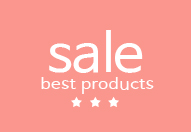 sale best product